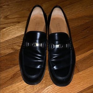 Gucci - Dress Shoes